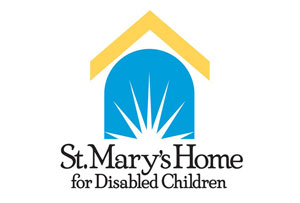 St. Mary's Home for Disabled Children