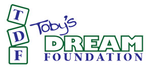 Toby's Dream Foundation