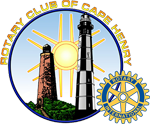 Cape Henry Rotary Club1