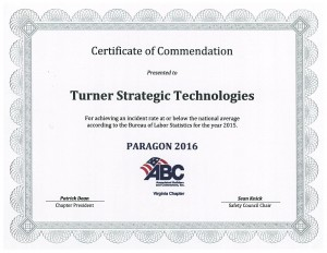 2016 ABC Paragon Safety Commendation Award-page-001 (1)